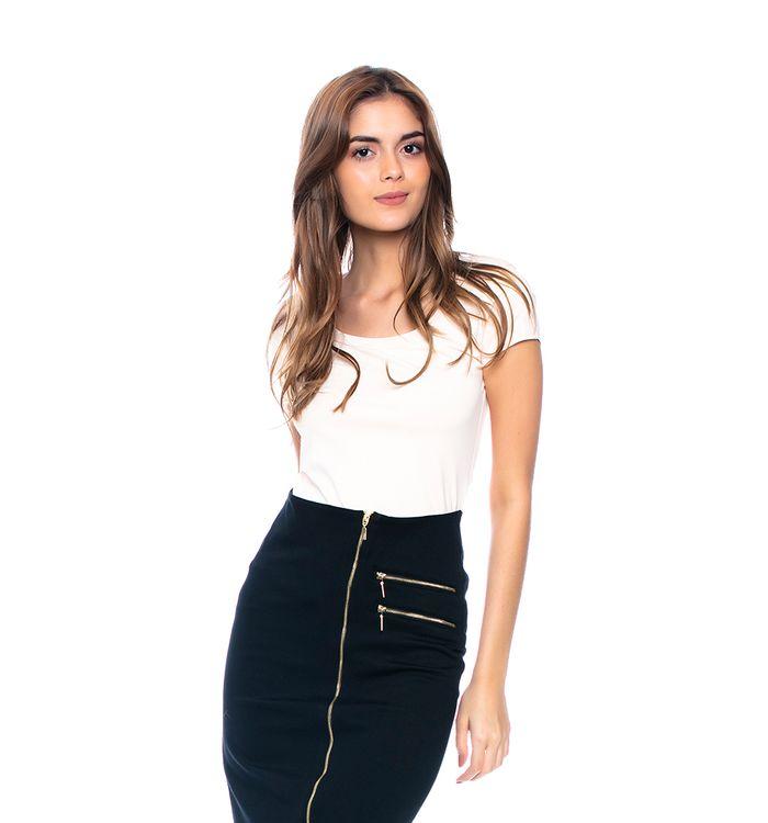 camisasyblusas-pasteles-s158133-1