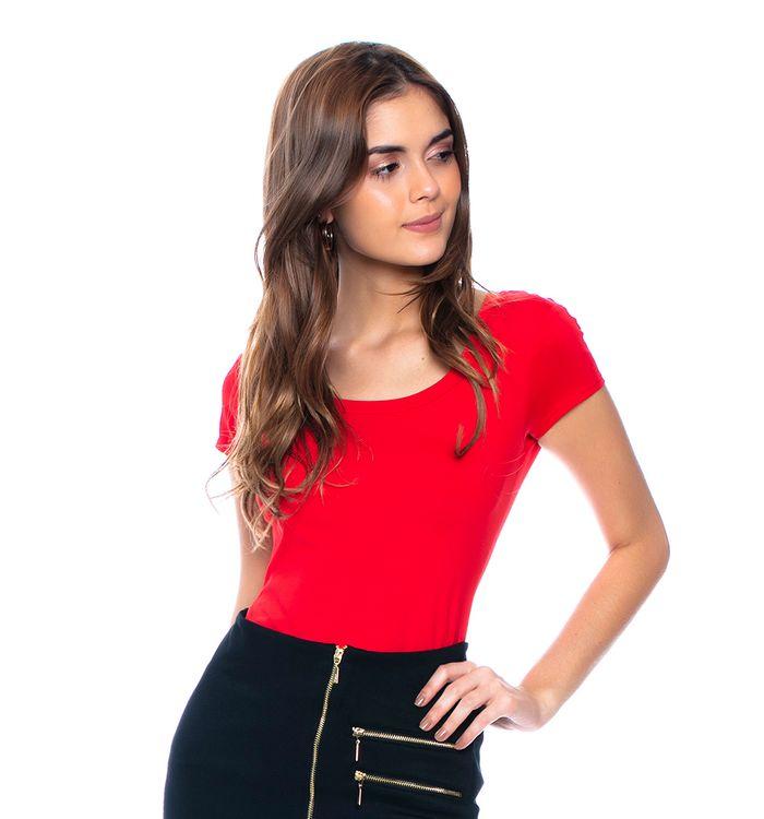 camisasyblusas-rojo-s158133-1