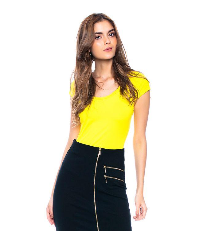 camisasyblusas-amarillo-s158186a-1