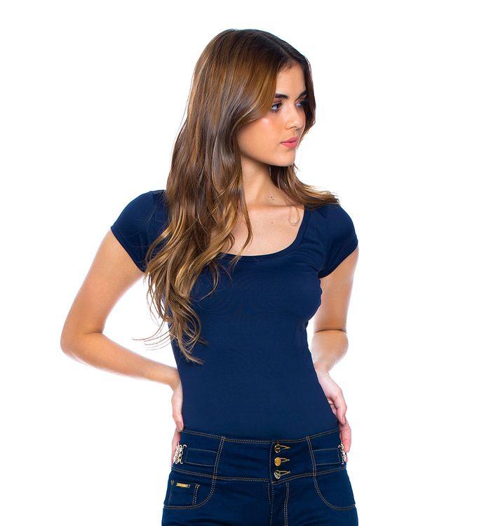 camisasyblusas-azul-s158186b-1