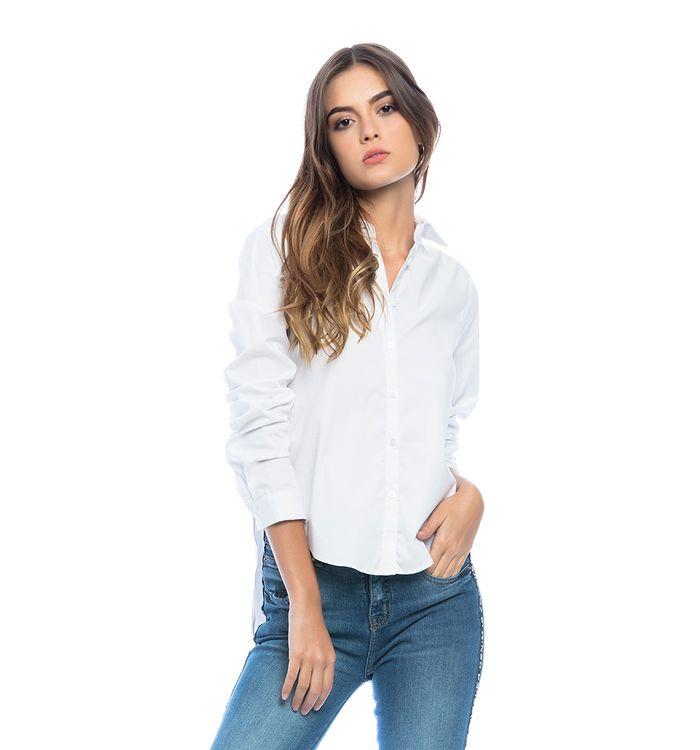 camisasyblusas-blanco-s158360-1
