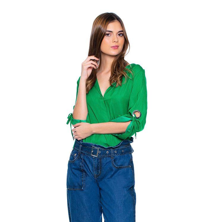 camisasyblusas-verde-s158369b-1
