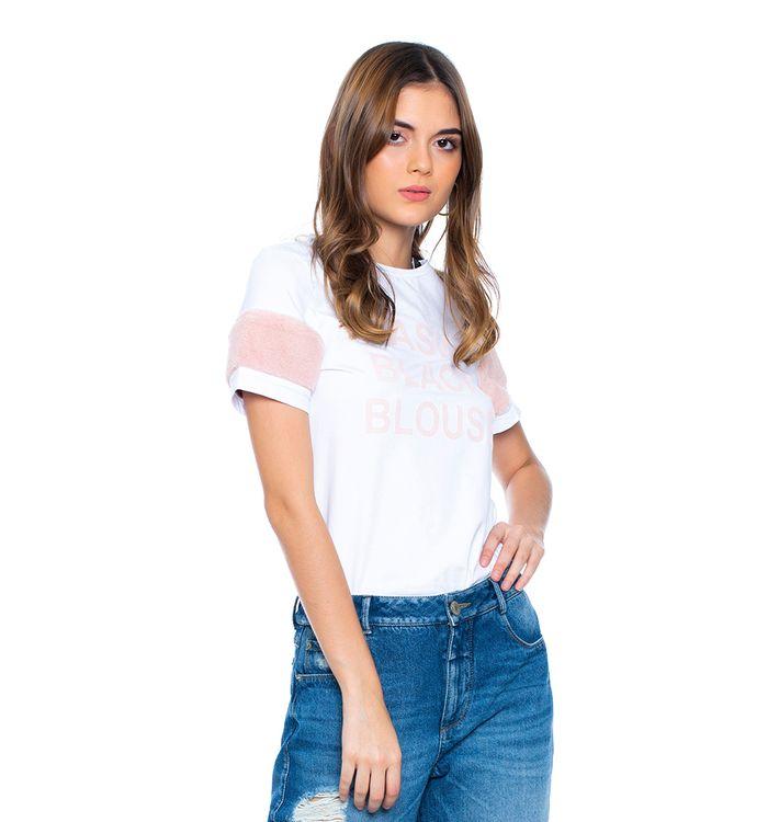 camisasyblusas-blanco-s158972-1