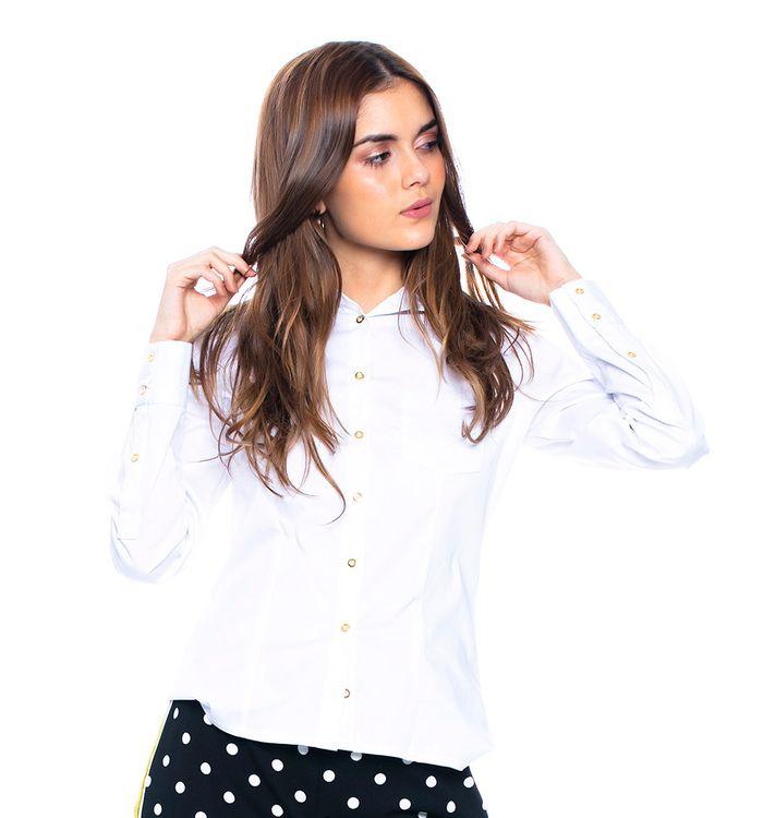 camisasyblusas-blanco-s159047-1