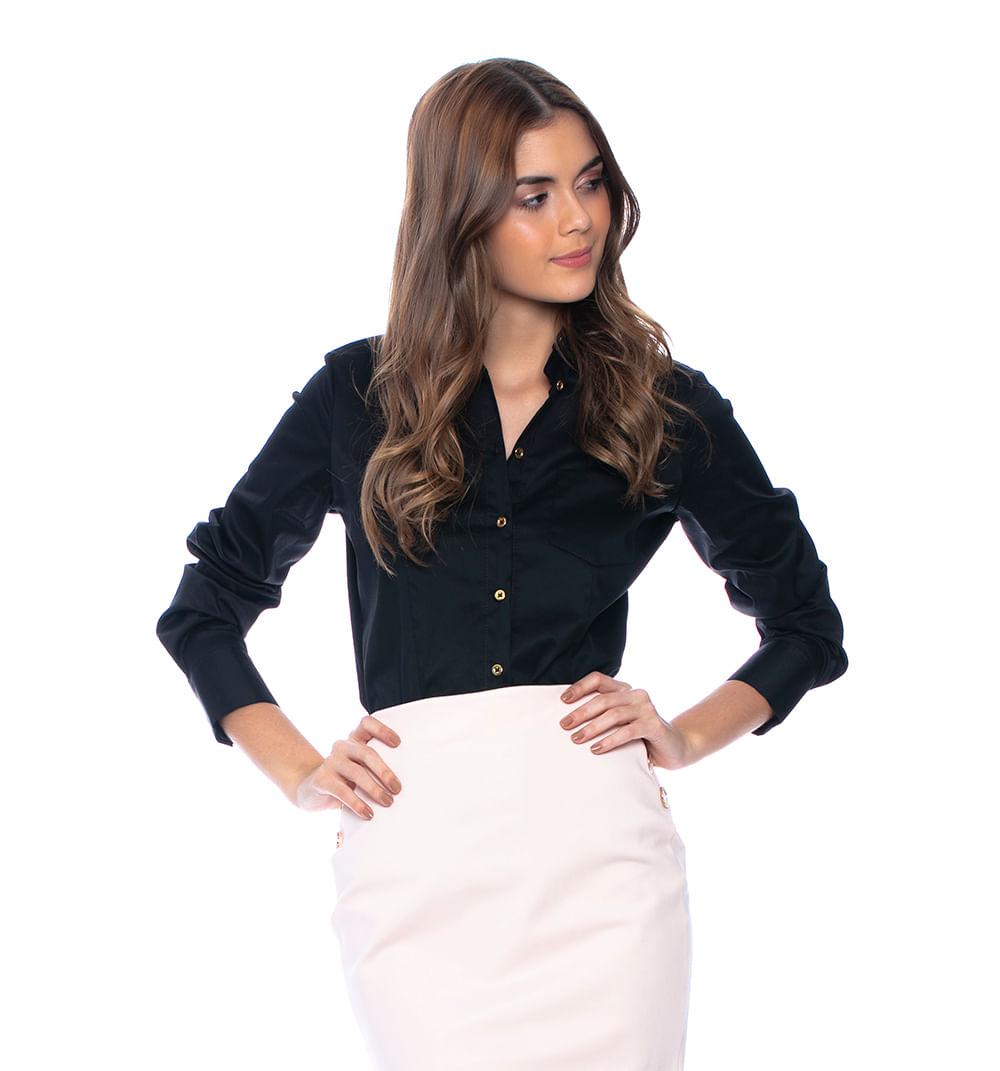 camisasyblusas-negro-s159047-1