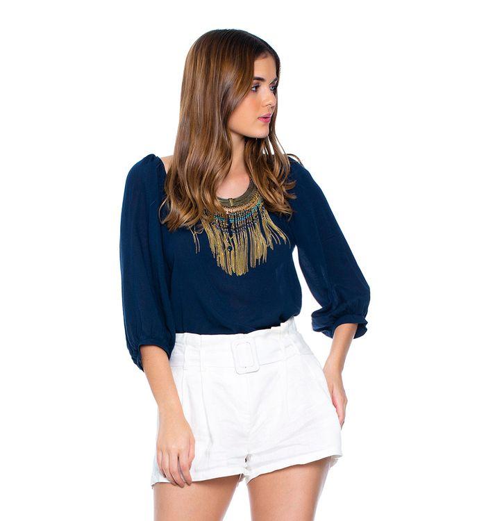 camisasyblusas-azul-s159307-1