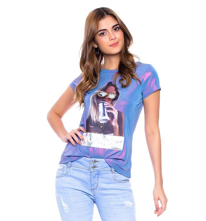 camisasyblusas-morado-s159355-1