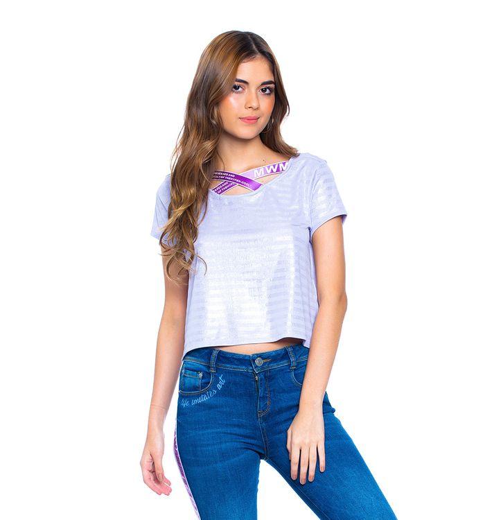 camisasyblusas-morado-s159357-1