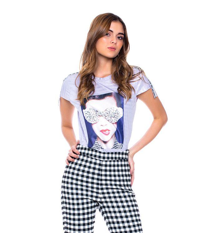 camisasyblusas-morado-s159541-1