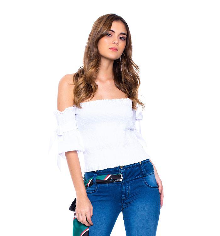 camisasyblusas-blanco-s159571-1