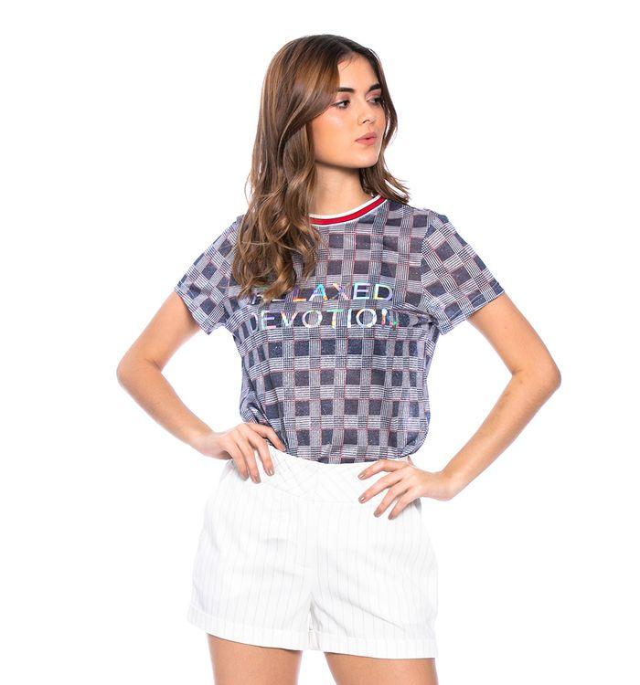 camisasyblusas-azul-s159593-1