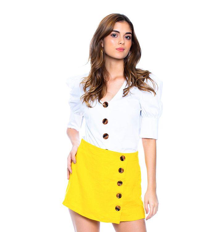 camisasyblusas-blanco-s159654-1