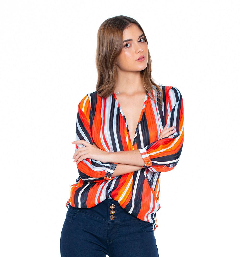 camisasyblusas-naranja-s159696-1