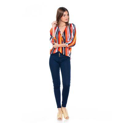camisasyblusas-naranja-s159696-2