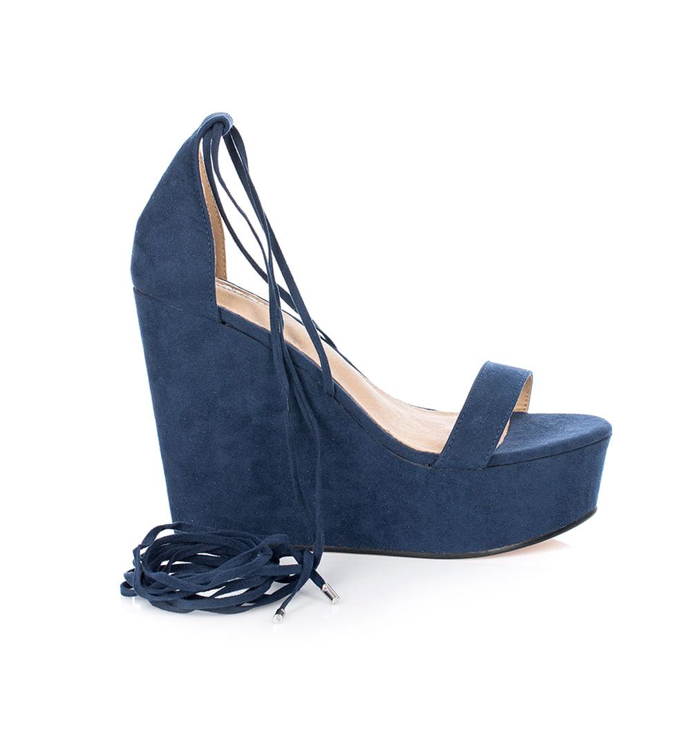 sandalias-azul-s162055-1