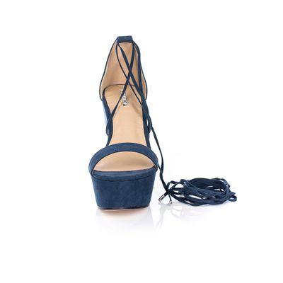 sandalias-azul-s162055-2