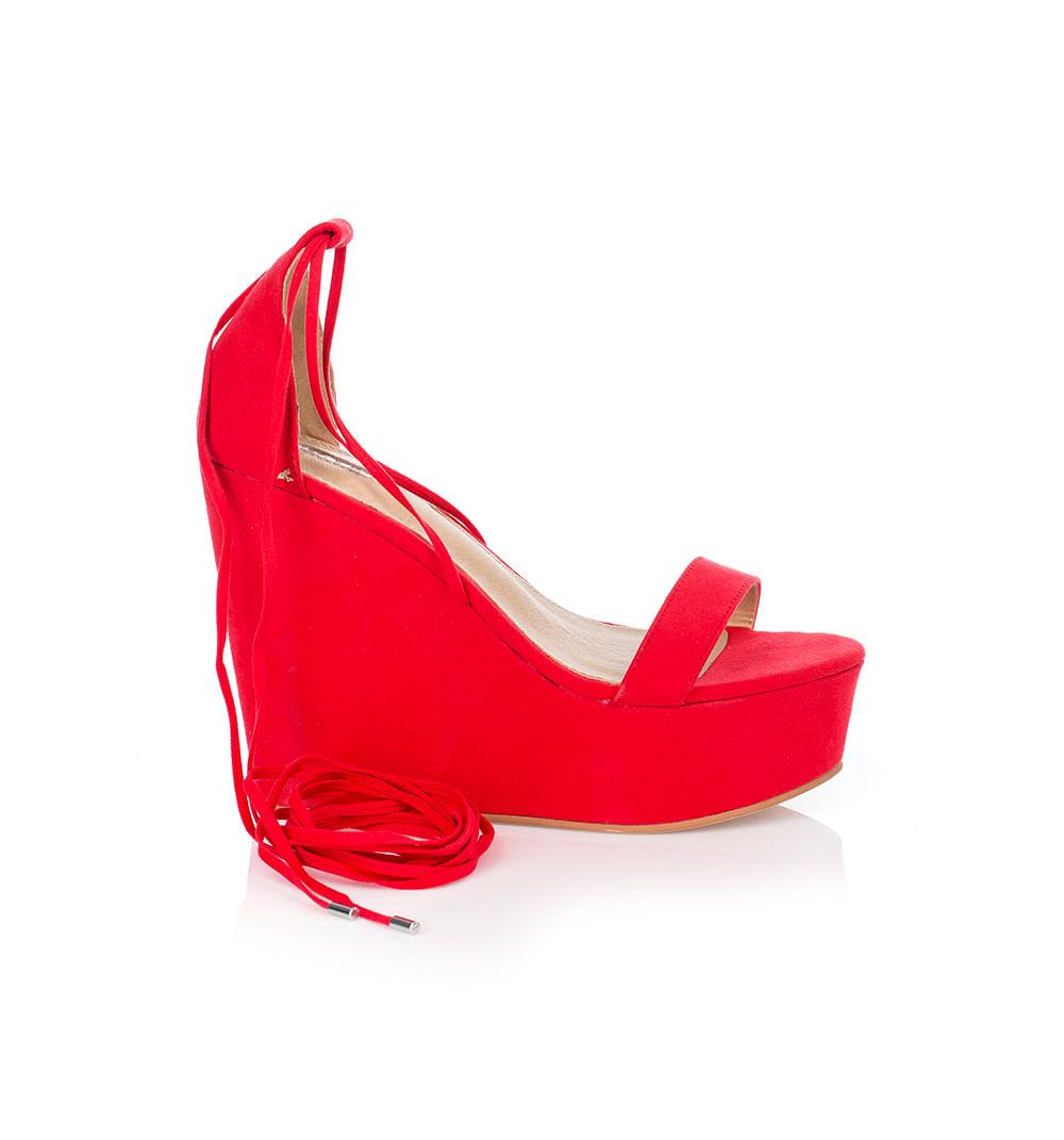 sandalias-rojo-s162055-1
