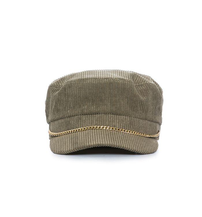 accesorios-militar-s217228-1
