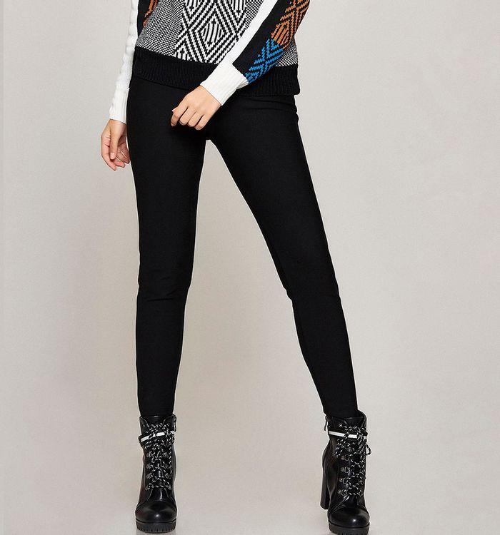 pantalonesyleggings-negro-s251570a-1