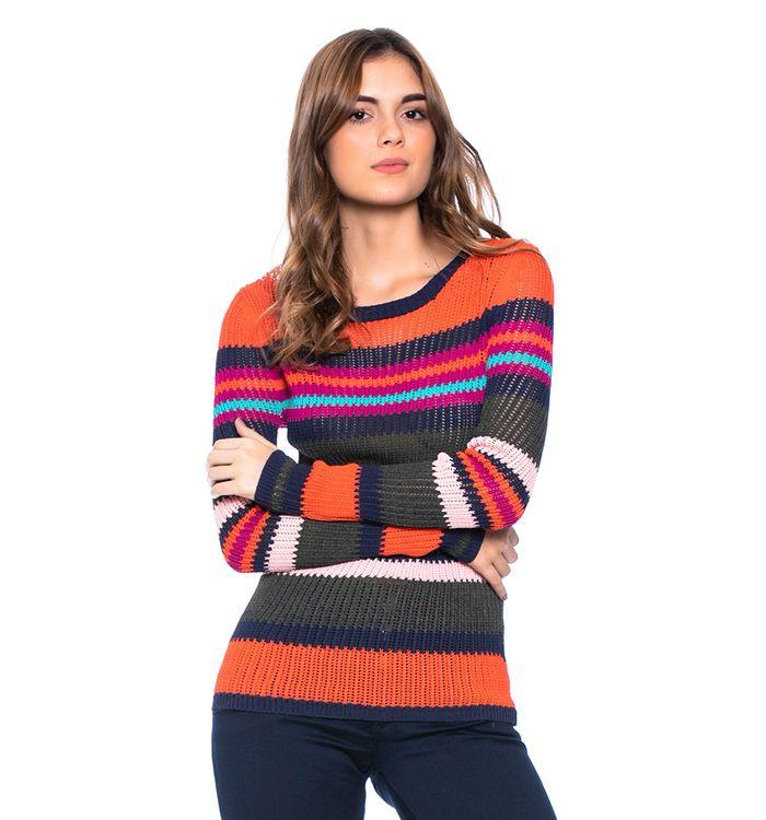 busos-multicolor-s262222-1