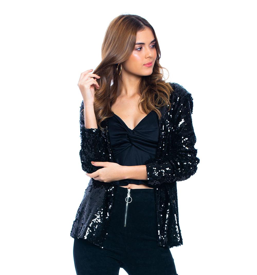 blazer-negro-s301528-1