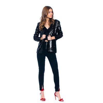 blazer-negro-s301528-2