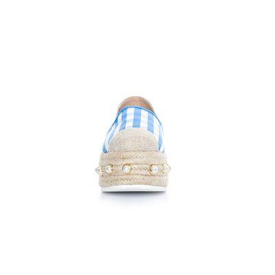 zapatoscerrados-azul-s341848-2