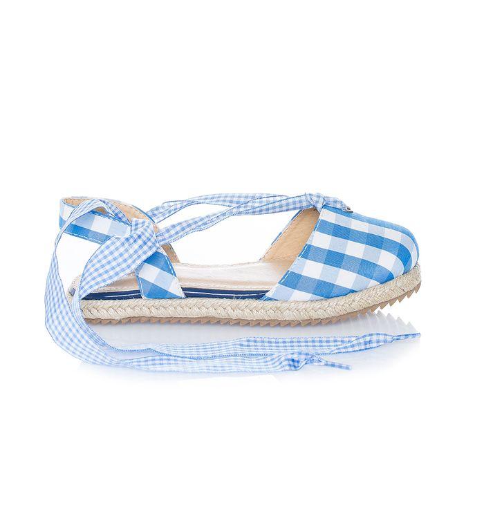 zapatoscerrados-azul-s341856-1