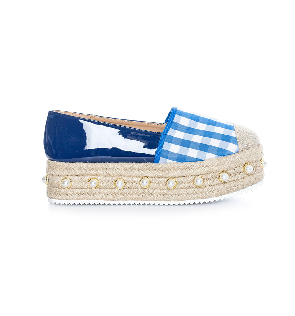 zapatoscerrados-azul-s341848-1