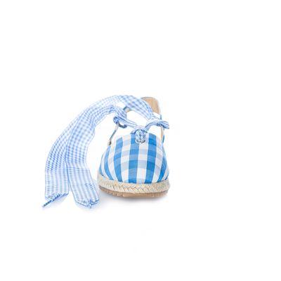 zapatoscerrados-azul-s341856-2