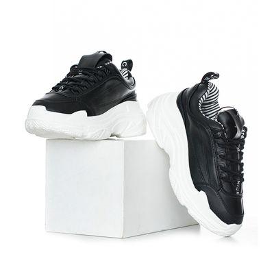 tennis-negro-s351316a-2