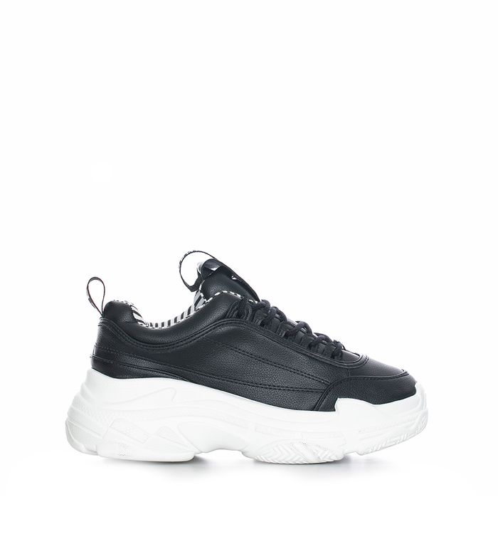 tennis-negro-s351316a-1