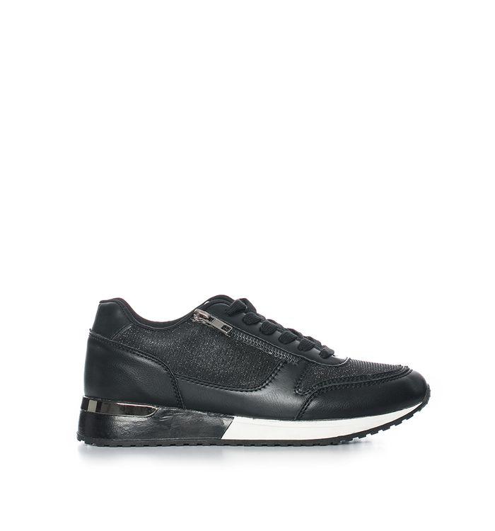 tennis-negro-s351317-1