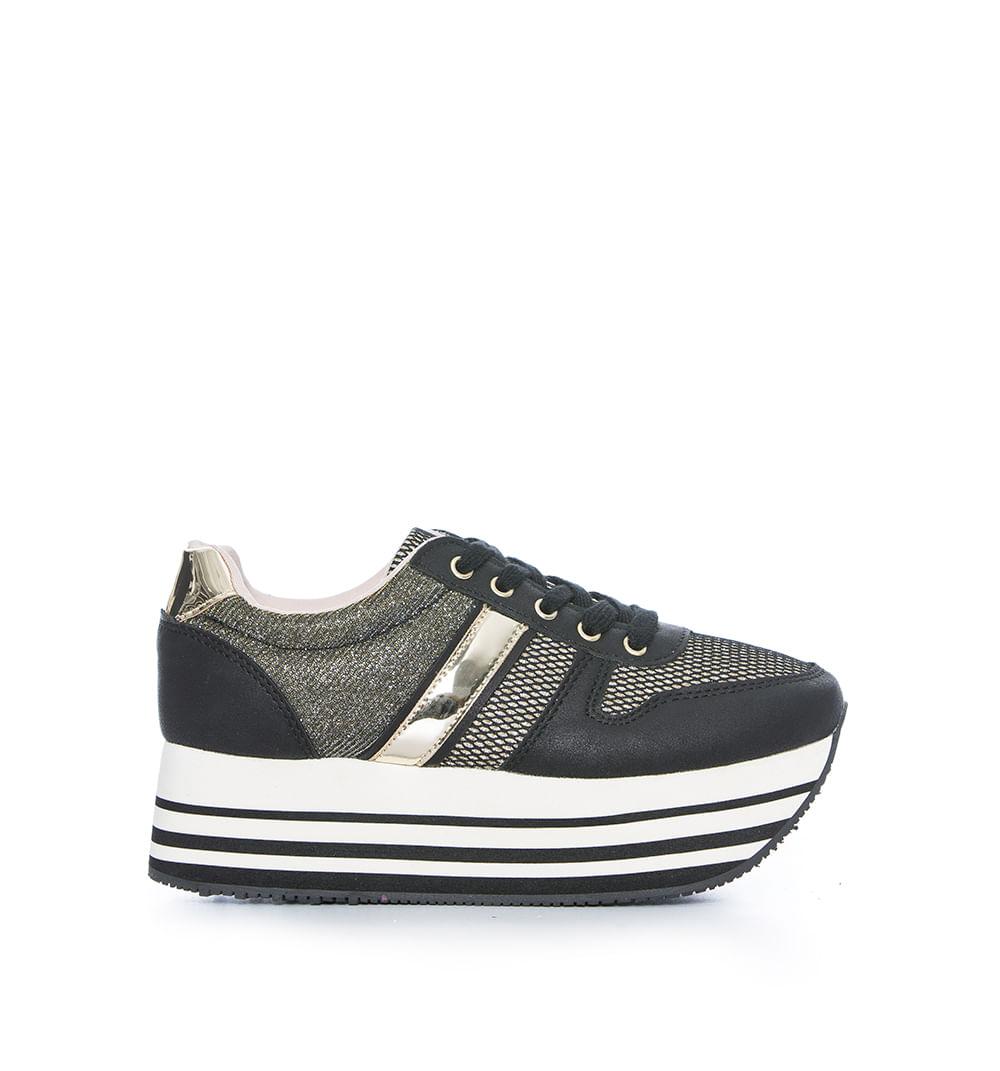 tennis-negro-s351325-1