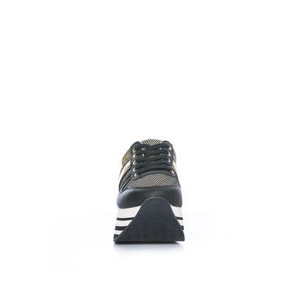 tennis-negro-s351325-2