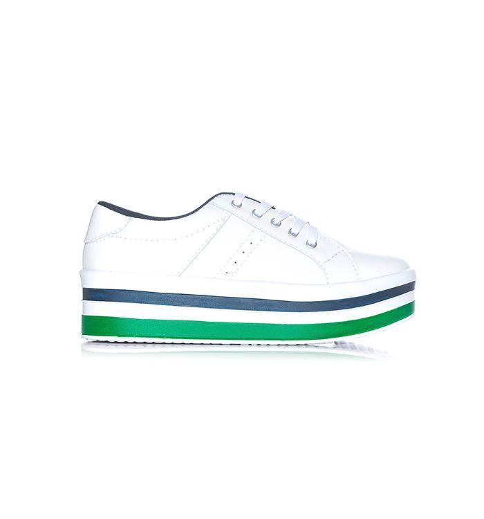 tenis-blanco-s361354b-1