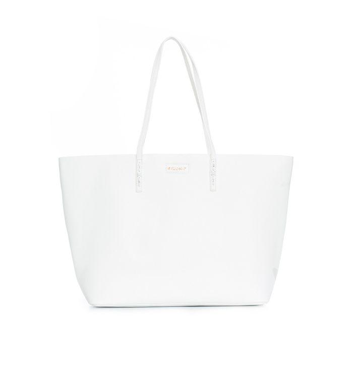 bolsosycarteras-blanco-s401866-1