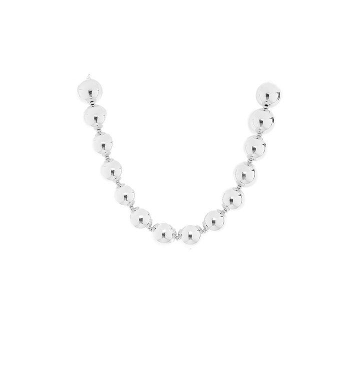 bisuteria-plata-s504464a-1