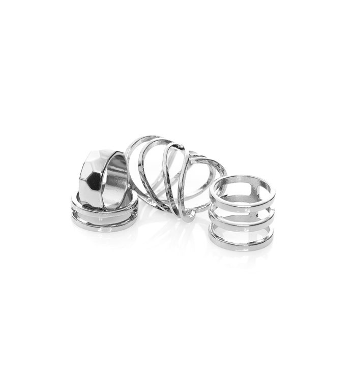 bisuteria-plata-s504614-1