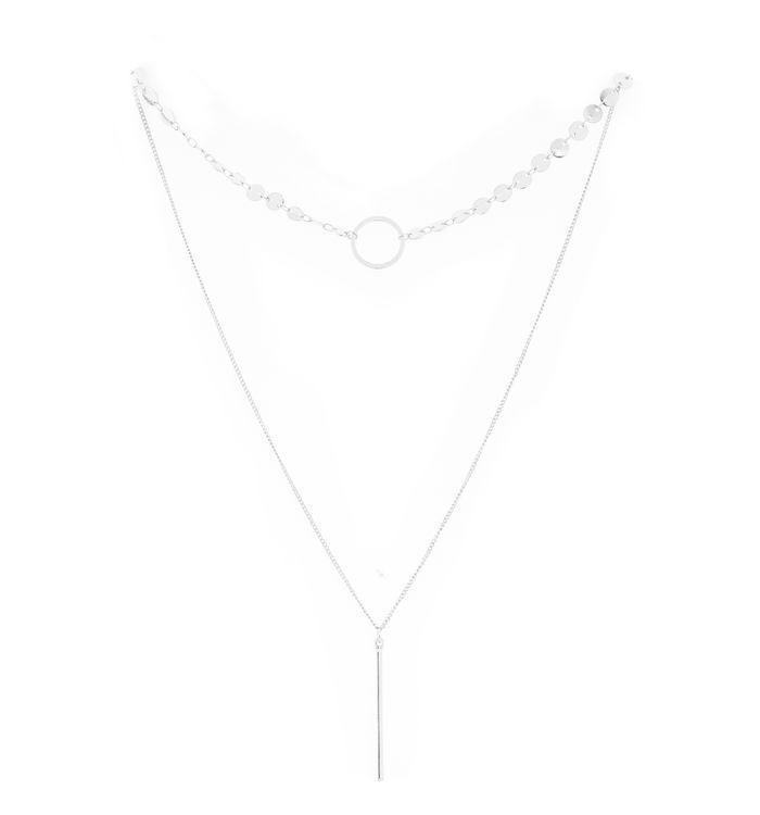 bisuteria-plata-s504694-1