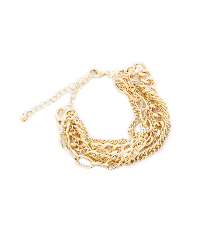 bisuteria-dorado-s504696-1