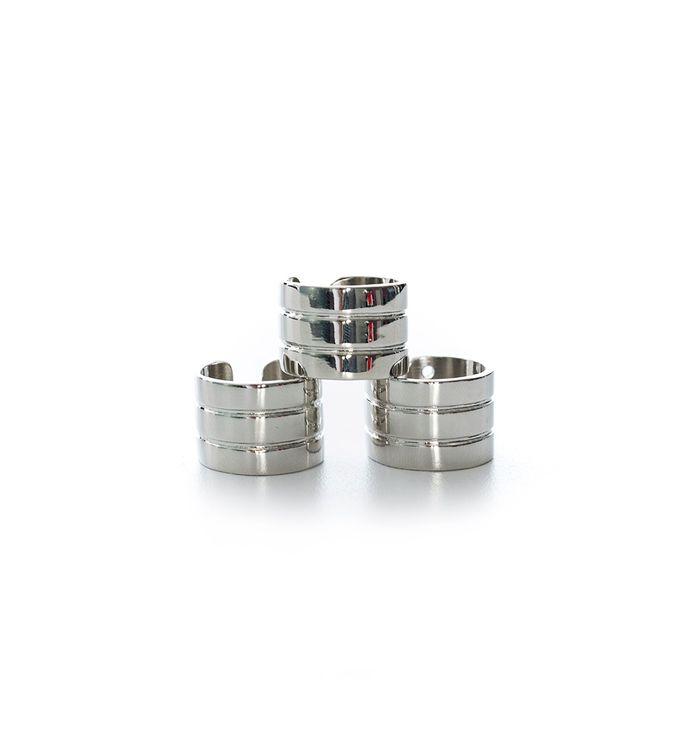 bisuteria-plata-s504706-1