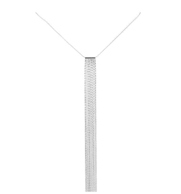 bisuteria-plata-s504786-1