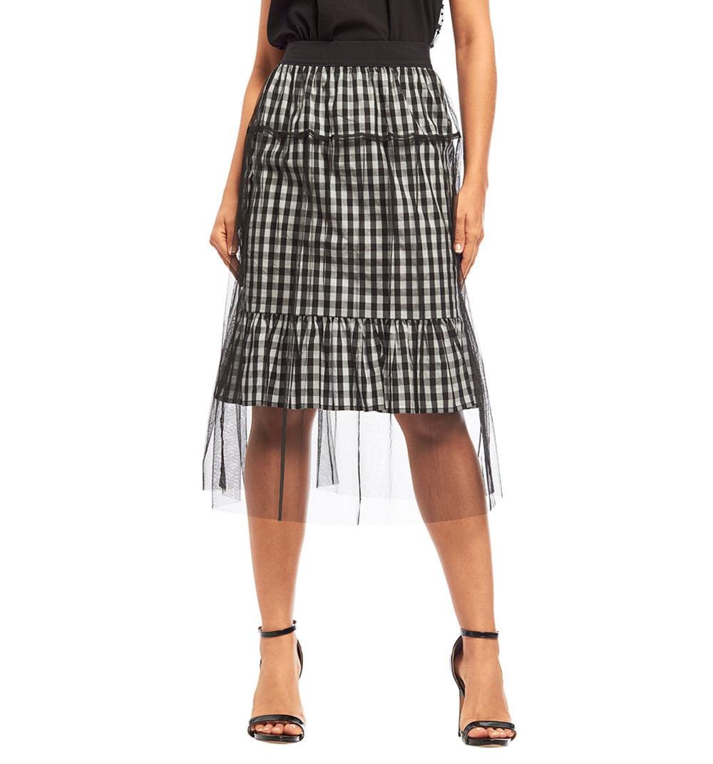 faldas-multicolor-s035123-1