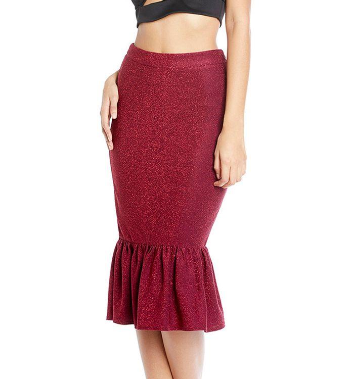 faldas-vinotinto-s035200-1