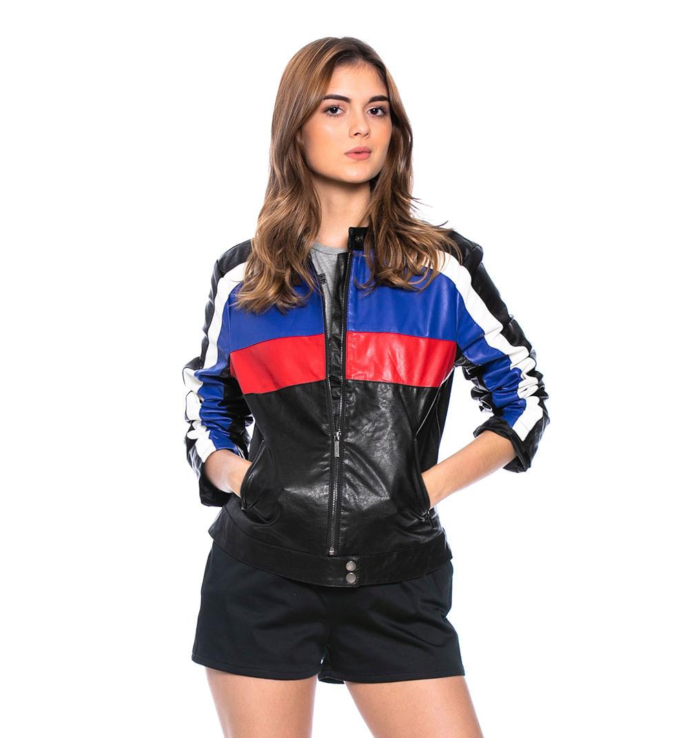 chaquetas-negro-s075474-1