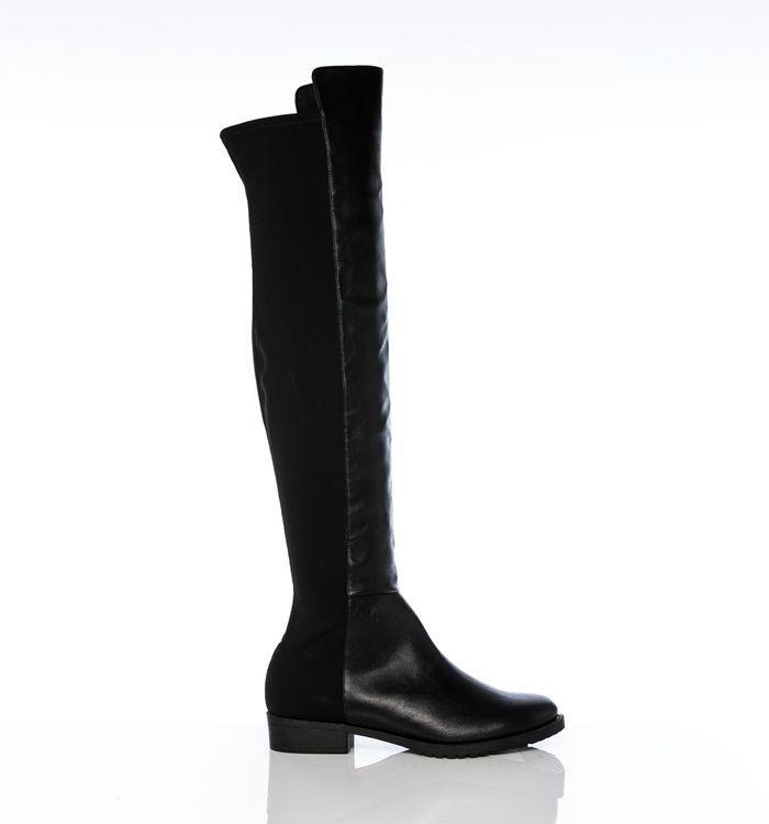 calzado-negro-s084604-1