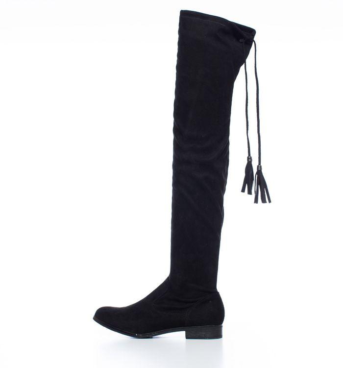 calzado-negro-s084605-1
