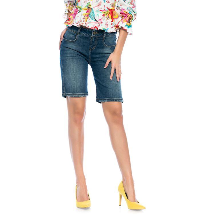 shorts-azul-s103509-1