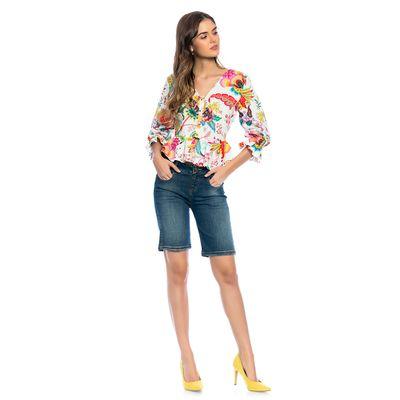 shorts-azul-s103509-2